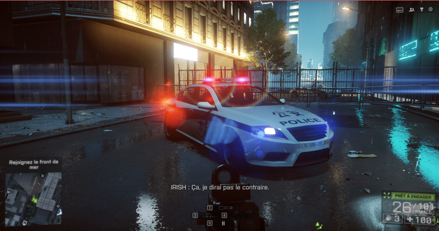 File:Bf421.png