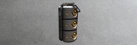 File:CM3-N Radar Grenade.png