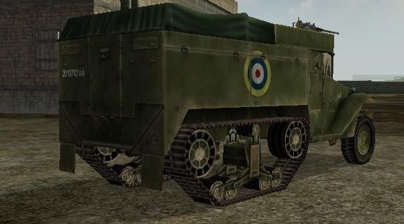 File:RAF.M3 Half-track.Rear.BF1942.jpg