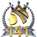 File:Rank141-0.png