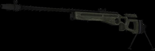 File:BFP4F SV98 Custom Left.png