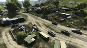 Armored Shield U.S Base Thumbnail.png