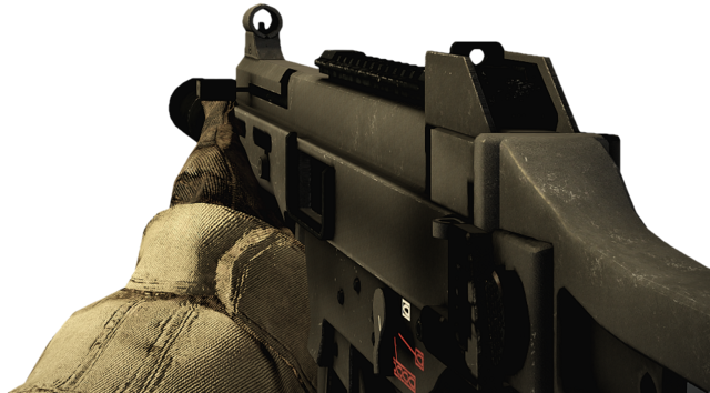 File:BFBC2 UMP-45 Rest.png