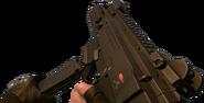 BFHL Scorpion-3