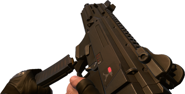 File:BFHL Scorpion-3.png