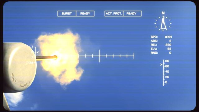 File:Burst Cannon Fire BF4.jpg