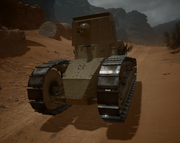 File:Light Tank.PNG