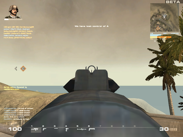 File:BFP4F PP2000 IRON SIGHTS.png