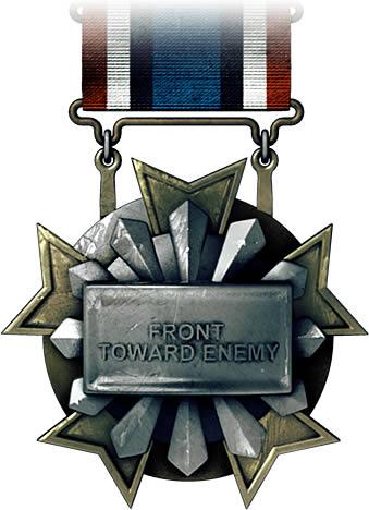 File:M18 Claymore Medal.jpg