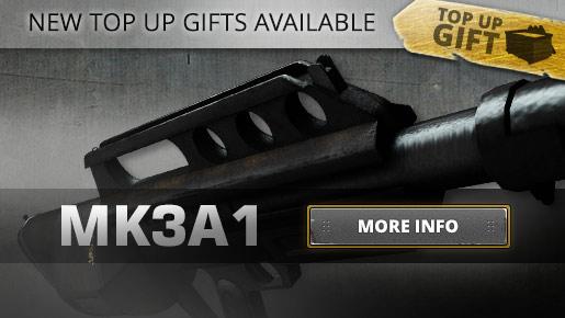 File:Top-up-gift-MK3A1 en.jpg