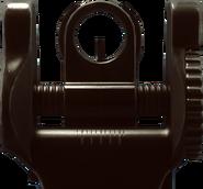 BF4 GOL Magnum-2