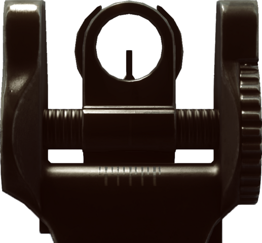 File:BF4 GOL Magnum-2.png