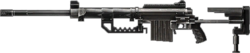 Bf4 m200 srr61