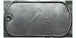 File:BF4 M224 Mortar Master Dog Tag.png
