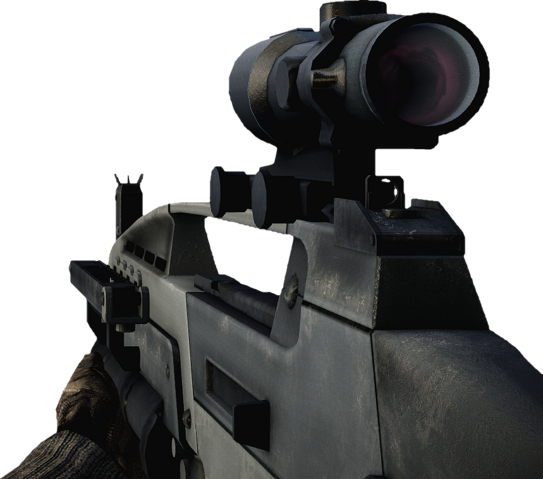 File:BFBC2 XM8 Prototype 4X Rifle Scope.png