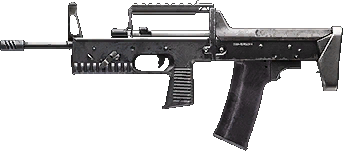 File:Bf4 a91.png