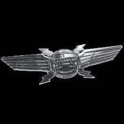 File:Land Vehicles Veteran.png