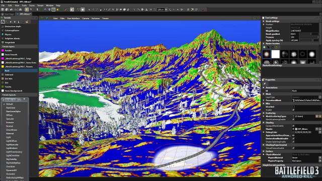 File:Alborz 04-640x360.jpg