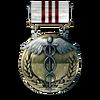 BF3 Medical Medal