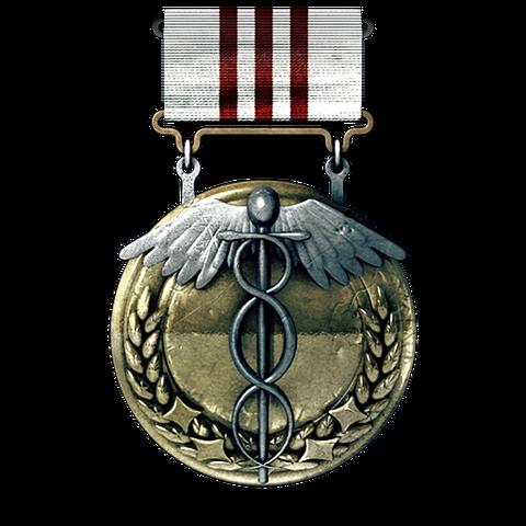 File:BF3 Medical Medal.png
