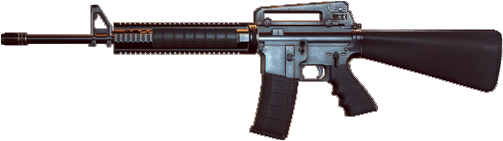 File:BFHL M16A3.png