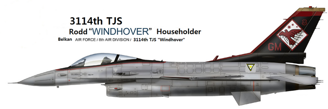 File:Windhover TFS F-16C.png