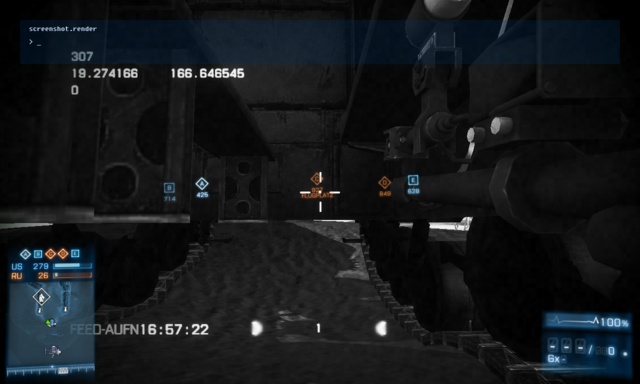 File:BF3 EOD Bot Inside AMTRAC.png