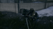 BF4 SC42 manned