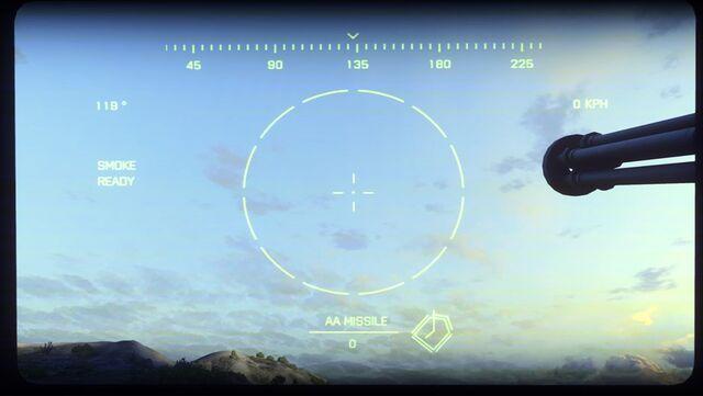 File:Battlefield-3-lav-ad-3.jpg