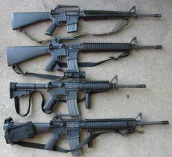 M16s.jpg