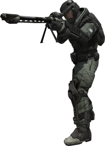 File:2142 PAC Recon.png