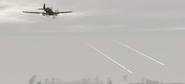 BF1942 IL-2 FIRING