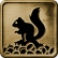 File:BF3 AM Extreme Hoarder Trophy Icon.png
