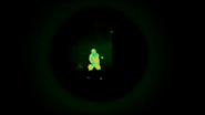 Battlefield 4 IRNV Scope Screenshot 2