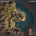 Miniatura de la versión de 20:43 9 nov 2011