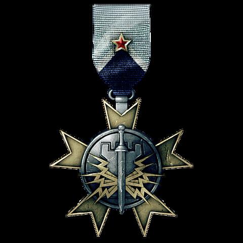 File:Domination-medal.png