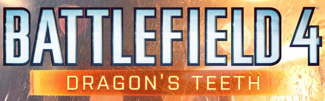 File:Dragon's Teeth.png