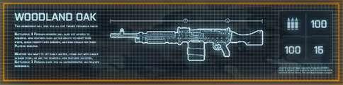 File:M240B Specialist Battlelog Icon.jpg