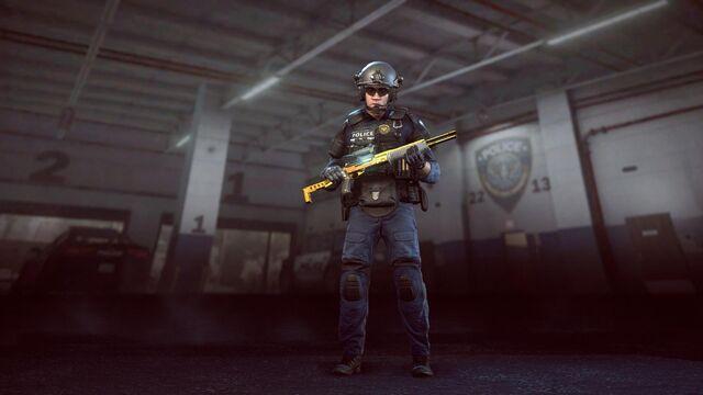 File:SWAT Enforcer Default.jpg