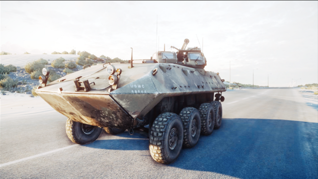 File:BF3 LAV-AD 1.png
