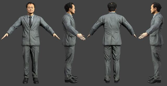 File:Chang Model.jpg