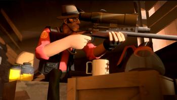 File:TF2 sniper.png