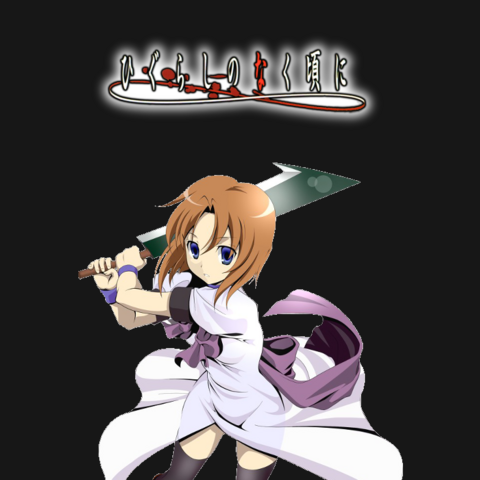 File:Yuri's avatar.png