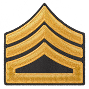 File:Rank04-e0e98e8e.png