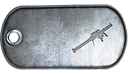 File:SMAWProficiencyDogTag.png