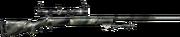 BFBC2 M24 ICON