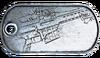 M98BMasterDogTag