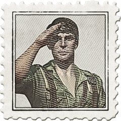 File:BF1943 Tour of Duty I Trophy.png