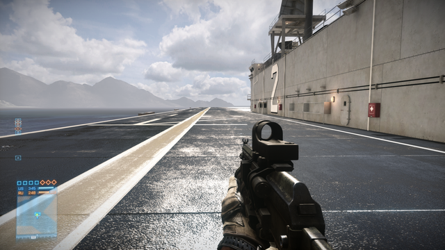 File:BF3 PP-19 Red Dot Sight.png