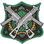 File:SMG Assignment Patch.png